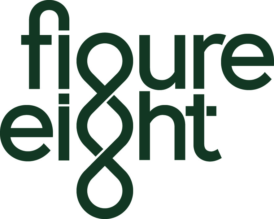 sponsor-figure-eight
